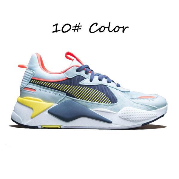 couleur 10
