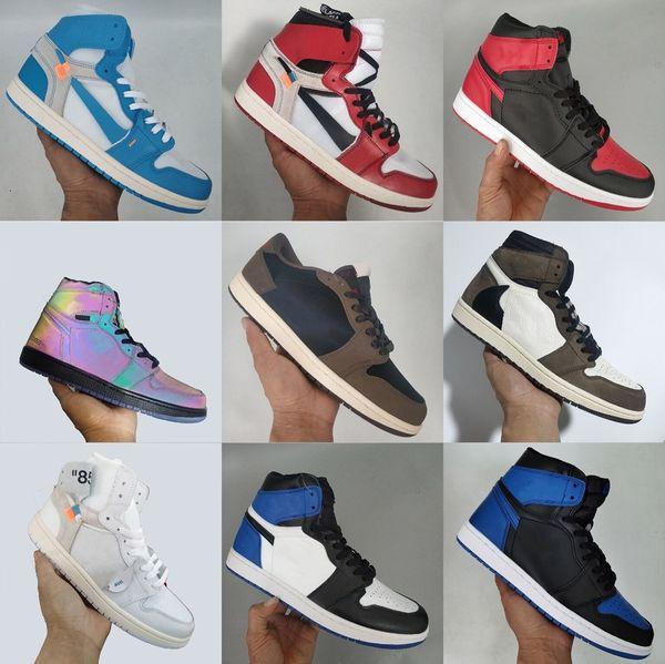 best selling 2020 Travis Scotts x SB Dunk Fearless Low QS Mens & Womens Running Sports Shoes Chunky Dunky Safari Sneakers StrangeLove White Skateboardi