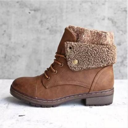 lt brown