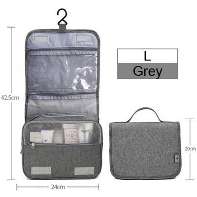 l gris
