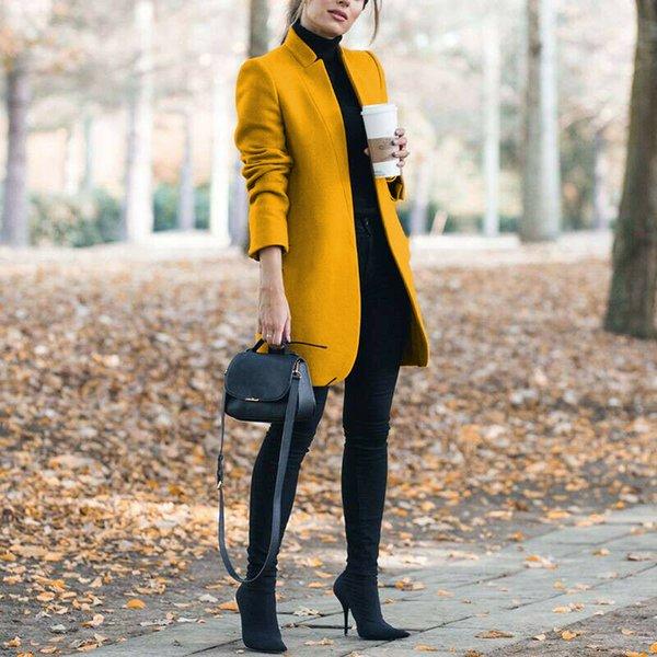 Sarı (1)