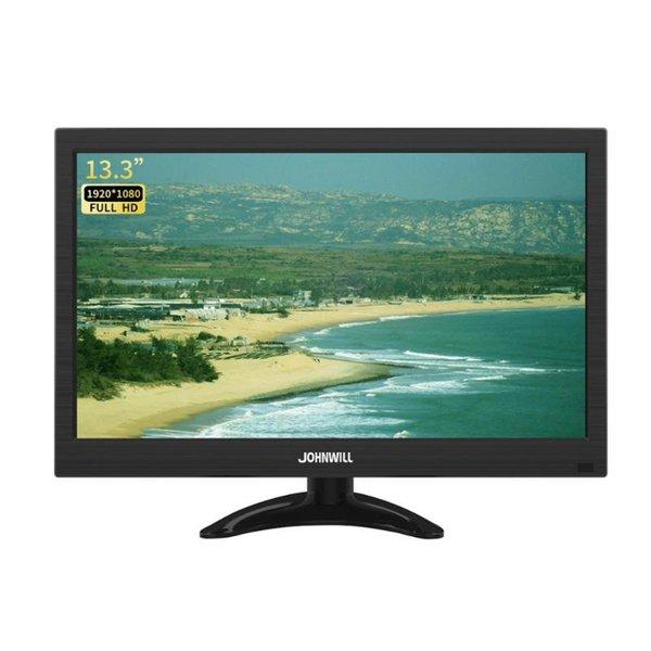 HD133SL1920X1080.