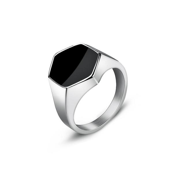 rhombus gümüş