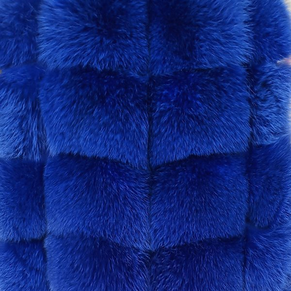 Blue-S