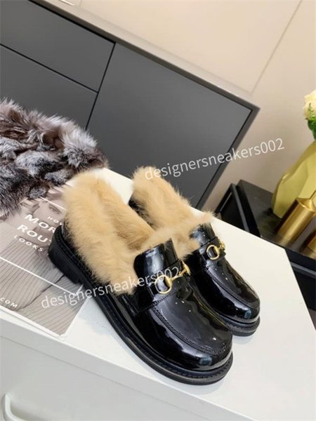 new Woman Pumps Patent Leather Dress Wedding Shoes Ladies sexy High-heeled Shoes Ankle Strap Pumps Metal fashion heel ht201104
