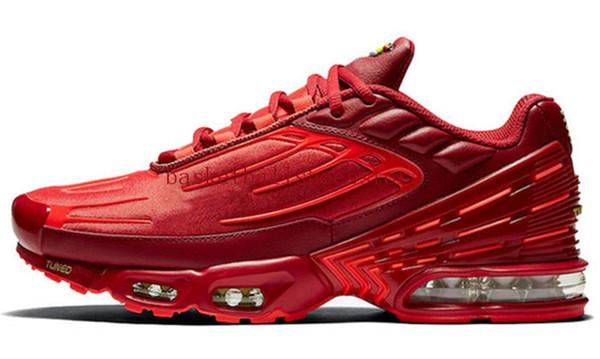 39-45 Kızıl Kırmızı 39-45