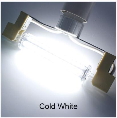 Soğuk beyaz
