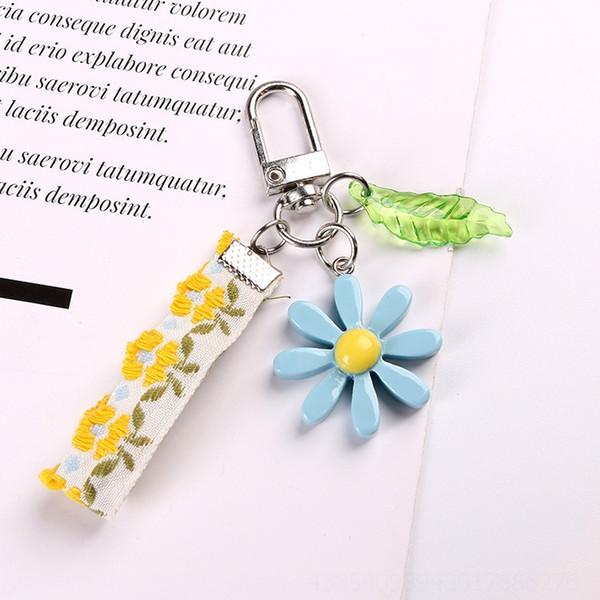 Q302-4-Yaya Candy Color Lace Key #95160