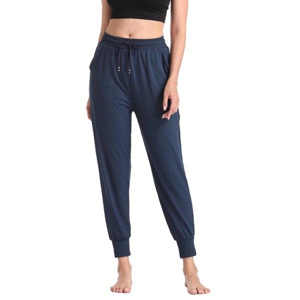 Mavi 005 yoga pantolon