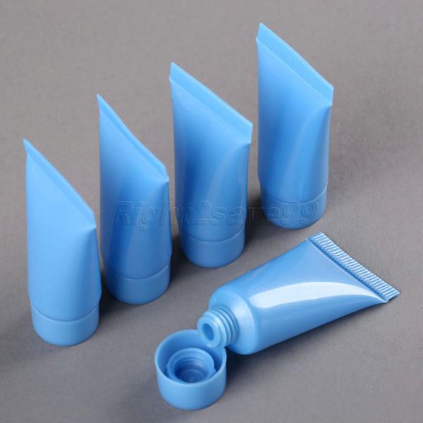 5ml Bleu