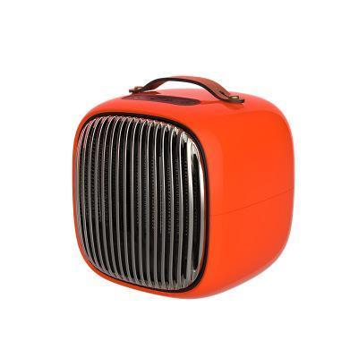 orange UE