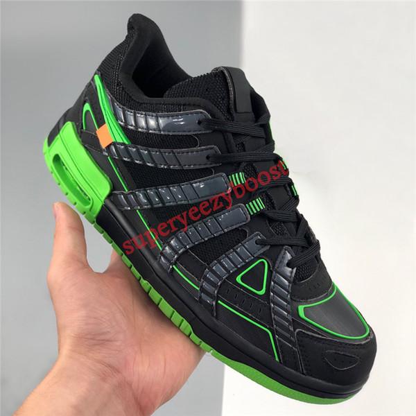 40-45 volts noirs