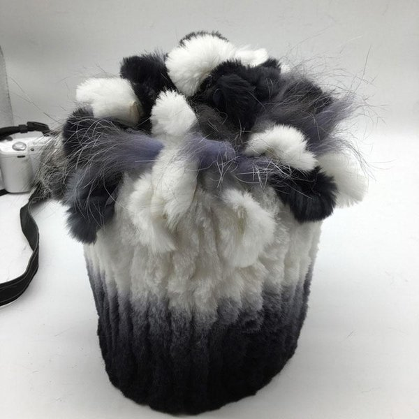 violet foncé noir