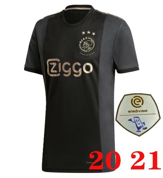 20 21 terzi + patch1