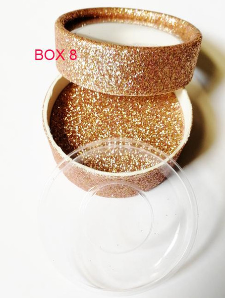 BOX 08