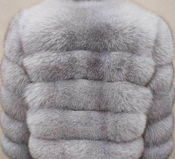 Light Grey-XXXL