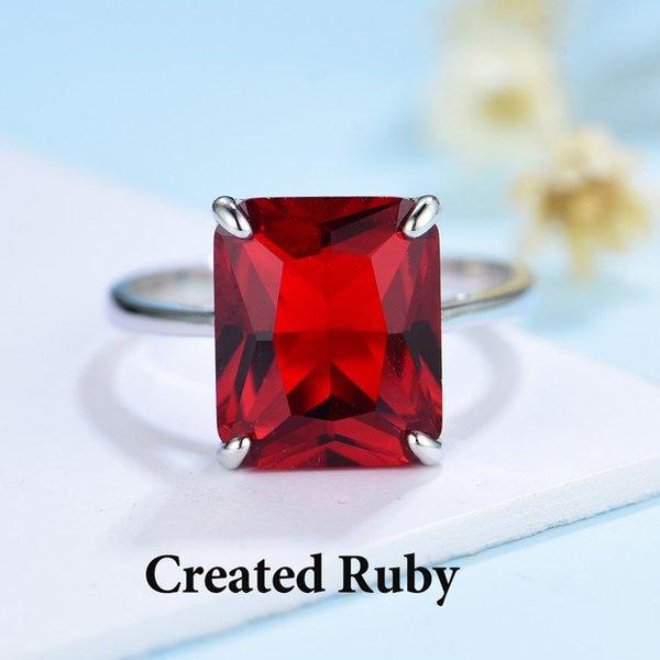 Ruby nano