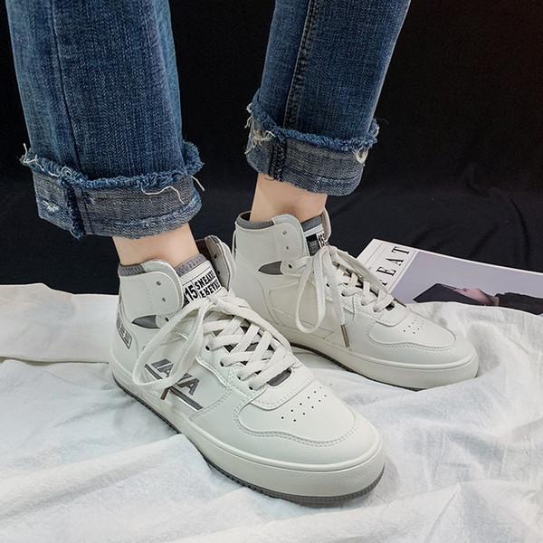 Blanc-gris-38