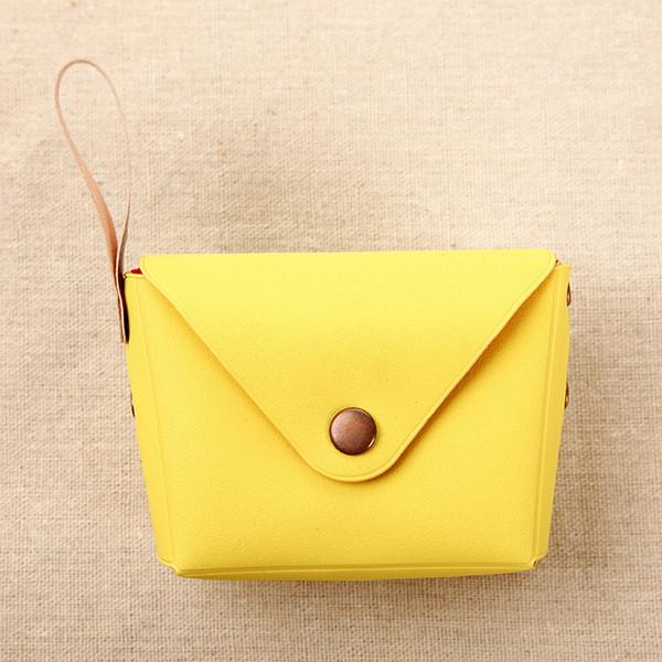 Yellow #11121