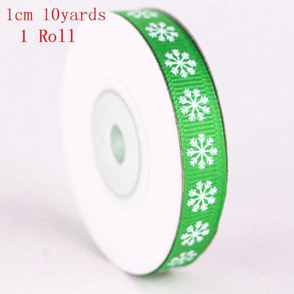 nieve-verde-10yard