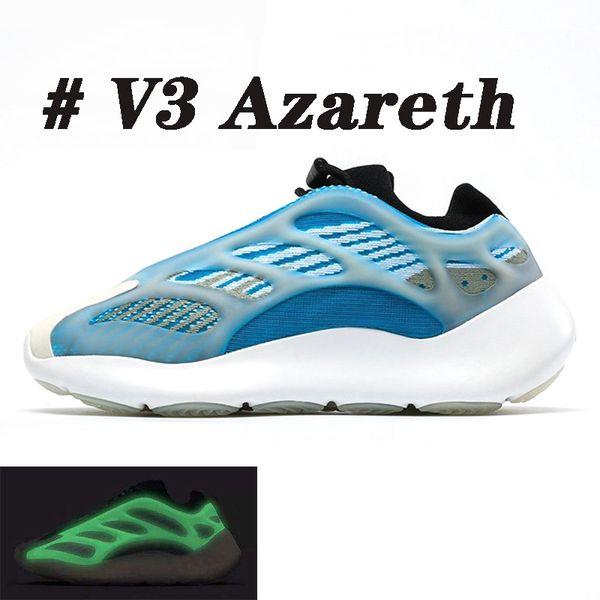 A61 Azareth 36-46