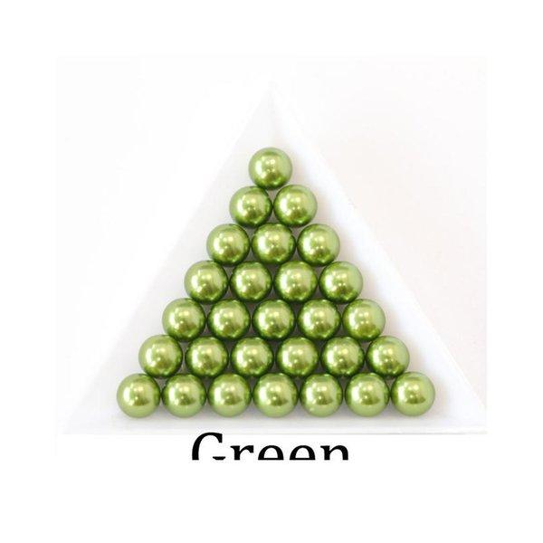 Green_175
