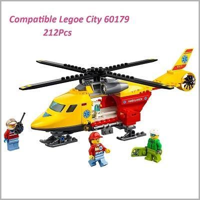Compatible 60179