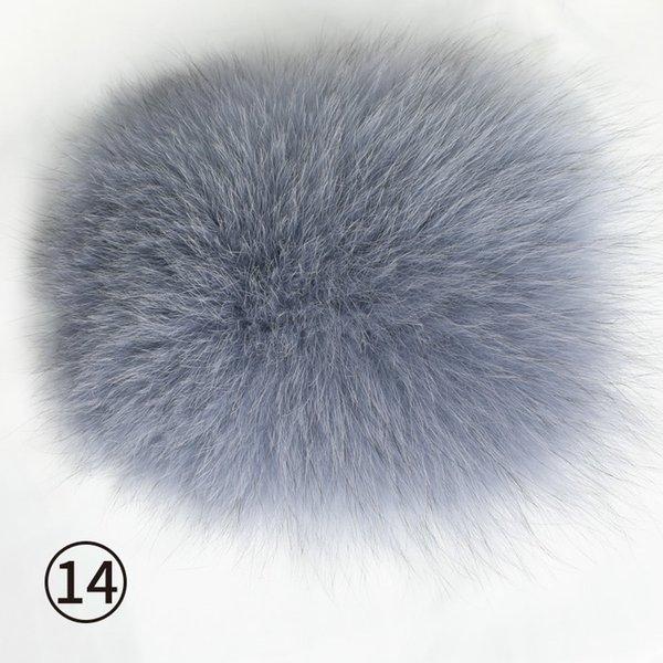 abrigo 68cm-14