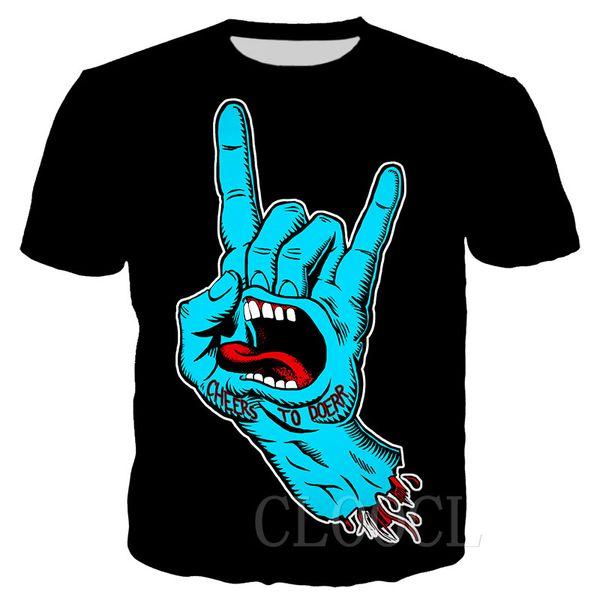 tişört 2