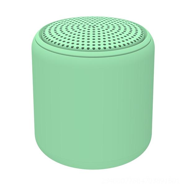 Matcha Green # 12993