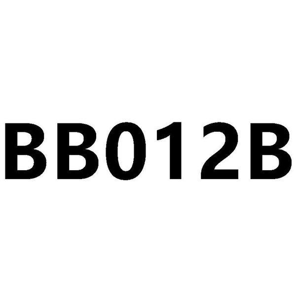 BB012b.