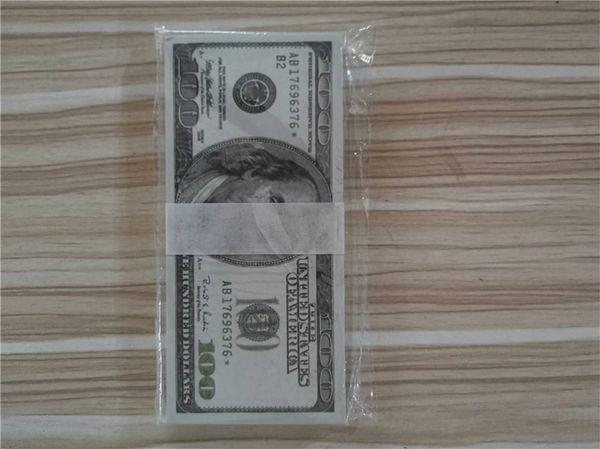 alt $ 100