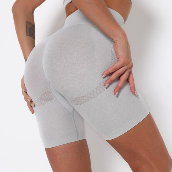 1 stücke lg shorts.