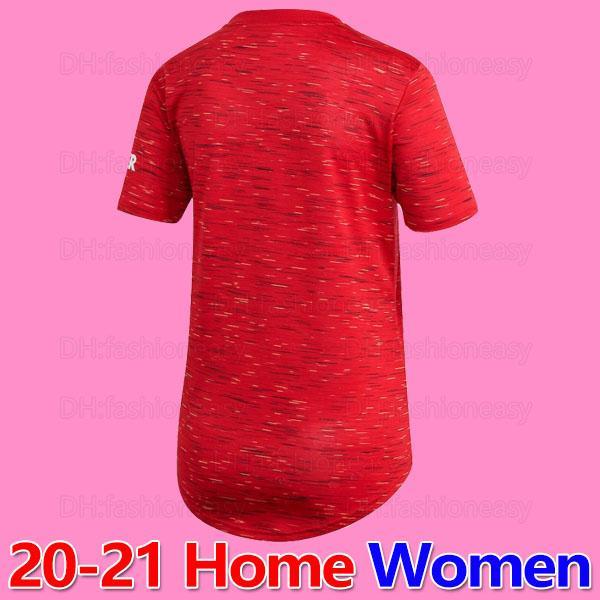 P14 20 21 Donne per gli appassionati di casa