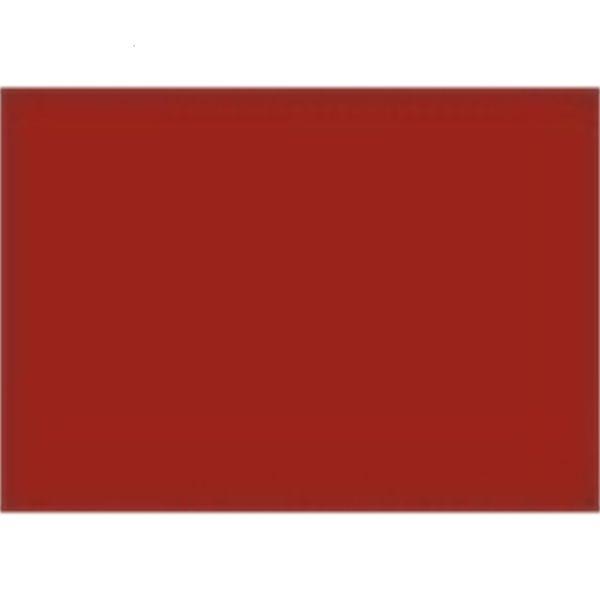 Rouge officiel (grand)