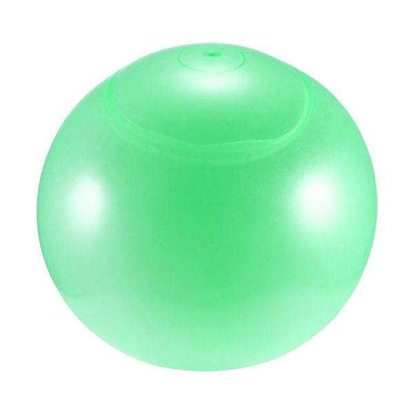 120CM green