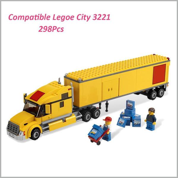 Compatible 3221