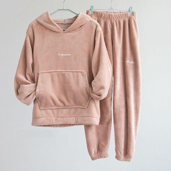 Style1-rosa