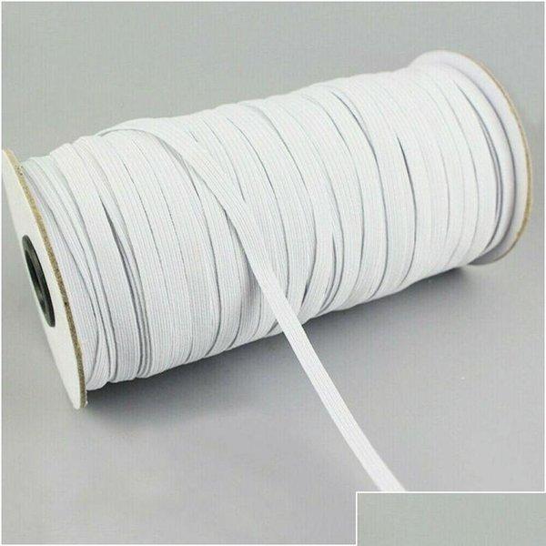 Bianco 5 millimetri