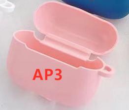 AP3 (PRO) + GPS