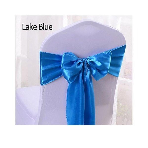 Lago Blue_350853