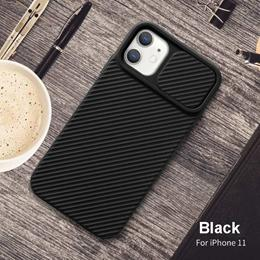 1 # Siyah