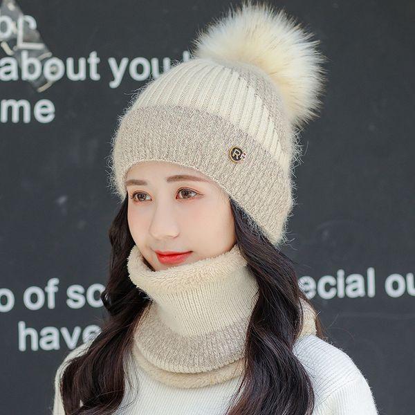 Beige-Single Hat (only Hat)