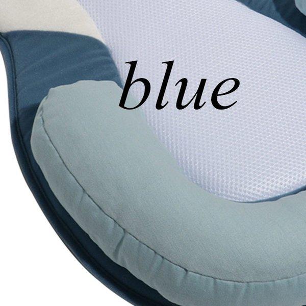 Bleu 9307