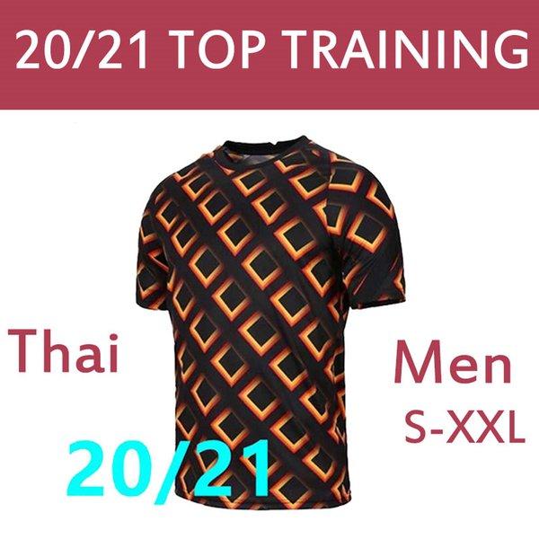 2 التدريب S-2XL