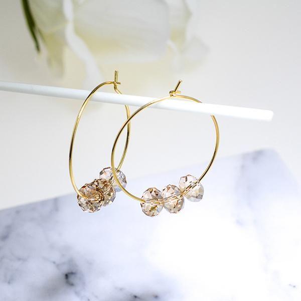 Kristall GS-Gold