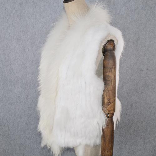 White 2-s-Fehlschlag 88cm