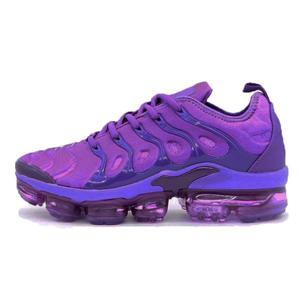 40-47 violet coquetéther