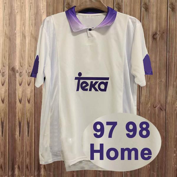 FG2057 1997 1998 Home