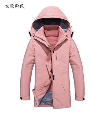 Women s Pink